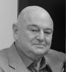 Ian Jacobs